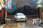 Automated Gates | Doors for sale in Central Region, Kampala
