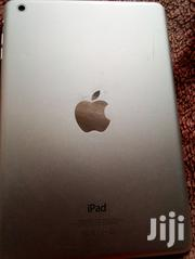 Apple iPad Wi-Fi 16 GB Silver | Tablets for sale in Western Region, Mbarara