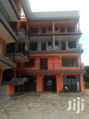 Office Space In Najjera Kira For Rent | Commercial Property For Rent for sale in Central Region, Wakiso