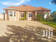 House On Sale In Kira Najjera Road | Houses & Apartments For Sale for sale in Central Region, Kampala