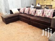Quality L Sofa | Furniture for sale in Central Region, Kampala