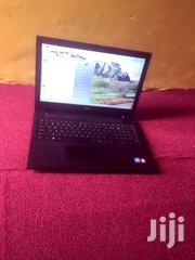 Laptop Dell 4GB Intel Core i5 HDD 500GB   Laptops & Computers for sale in Central Region, Kampala