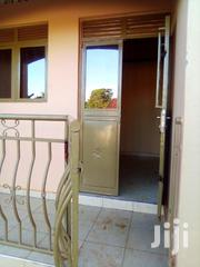 Double Self Contained House For Rent In Kitintale | Houses & Apartments For Rent for sale in Central Region, Kampala