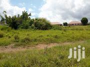 15 Decimals Plot of Land for Sale in Kira | Land & Plots For Sale for sale in Central Region, Kampala