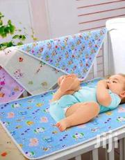 Urine Mat Unisex | Babies & Kids Accessories for sale in Central Region, Kampala