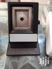 Passport Cutter 35x45 | Stationery for sale in Central Region, Kampala