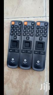 STARTIMES Remotes   Accessories & Supplies for Electronics for sale in Central Region, Kampala