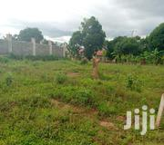 Plots In Bweya Kajjansi On Entebbe Road For Sale | Land & Plots For Sale for sale in Central Region, Kampala