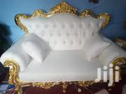 Two-Seater Sofa | Furniture for sale in Central Region, Kampala