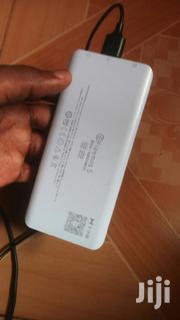 Wireless Power Bank | Accessories for Mobile Phones & Tablets for sale in Central Region, Kampala