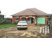Three Bedroom House In Namugongo For Rent | Houses & Apartments For Rent for sale in Central Region, Kampala