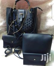 Nice Bag For U | Bags for sale in Central Region, Wakiso