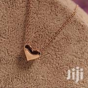 Heart Necklaces | Jewelry for sale in Central Region, Kampala