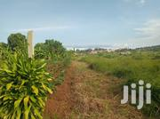 Land In Namugongo Jinja Misindye For Sale | Land & Plots For Sale for sale in Central Region, Kampala