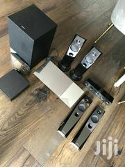 Sony BDV N7200 5.1 Channel Home Theater System | Audio & Music Equipment for sale in Central Region, Kampala