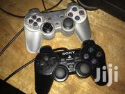 Playstation 2 Controllers   Accessories & Supplies for Electronics for sale in Central Region, Kampala
