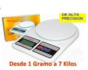 500g-0-01g Electronic Scales In Down Town Kampala Uganda   Kitchen Appliances for sale in Central Region, Kampala