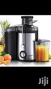 Apollo Juice Extractor | Kitchen Appliances for sale in Central Region, Mukono