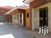 New Two Room House In Bweyogerere For Rent   Houses & Apartments For Rent for sale in Central Region, Kampala