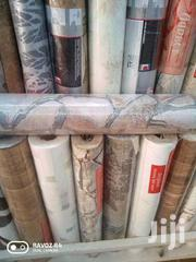 Quality Wallpapers   Home Accessories for sale in Central Region, Kampala