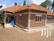 Four Bedroom House In Najjera For Sale | Houses & Apartments For Sale for sale in Central Region, Wakiso