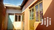 Rental Units In Kawanda Abiriga Road For Sale | Houses & Apartments For Sale for sale in Central Region, Wakiso