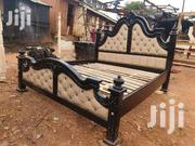 Executive Kings Bed | Furniture for sale in Central Region, Kampala