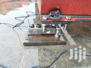 Load Cell | Manufacturing Equipment for sale in Central Region, Kampala