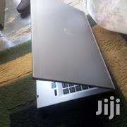 Laptop HP EliteBook 8470P 8GB Intel Core I5 HDD 500GB | Laptops & Computers for sale in Central Region, Kampala