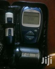 Blood Glucose Meter | Tools & Accessories for sale in Central Region, Kampala