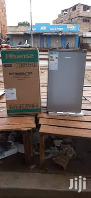 Hisense Refrigerator | Kitchen Appliances for sale in Central Region, Kampala