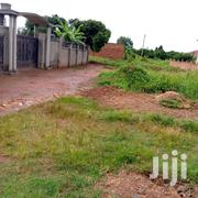 Plot In Bweya Entebbe Road For Sale | Land & Plots For Sale for sale in Central Region, Kampala