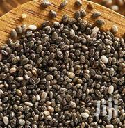 Chia Seeds | Feeds, Supplements & Seeds for sale in Central Region, Mukono