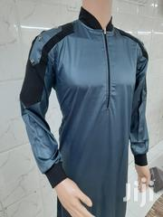 Men's Thobe | Clothing for sale in Central Region, Kampala