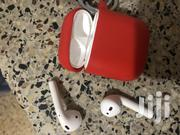 Airpods 1 Origanal | Headphones for sale in Central Region, Kampala