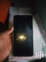 Tecno Pop 2 Plus 16 GB Black | Mobile Phones for sale in Eastern Region, Soroti