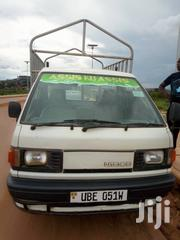 Toyota Lite Ace | Trucks & Trailers for sale in Central Region, Kampala