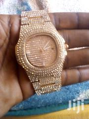 Patek Philippe Ice Watch | Watches for sale in Central Region, Masaka