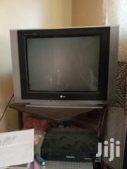 LG TV 24 Inches | TV & DVD Equipment for sale in Central Region, Kampala