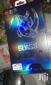 Samsung A40 Screen Protector | Accessories for Mobile Phones & Tablets for sale in Central Region, Kampala