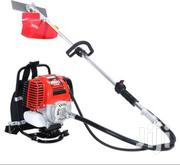 Brush Cutter | Garden for sale in Central Region, Kampala