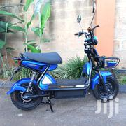 New 2019 Gray | Motorcycles & Scooters for sale in Central Region, Kampala