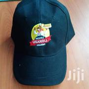 Printed Or Branded Caps | Clothing Accessories for sale in Central Region, Kampala
