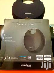 Brand New Harman Kardon Onyx Studio 5 Speakers | Audio & Music Equipment for sale in Central Region, Kampala