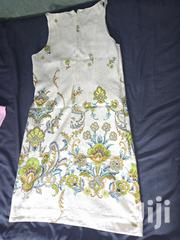 Affordable Dresses   Clothing for sale in Central Region, Kampala
