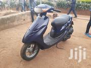 Honda Dio 2006 Blue | Motorcycles & Scooters for sale in Central Region, Kampala
