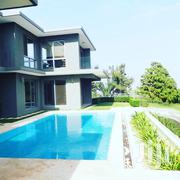 Four Bedroom Villa In Mbuya For Sale | Houses & Apartments For Sale for sale in Central Region, Kampala