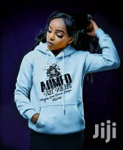 Printed Hoodies | Clothing for sale in Central Region, Kampala