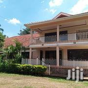 Simply Spectaular Family Home for Rent in Naguru | Houses & Apartments For Rent for sale in Central Region, Kampala