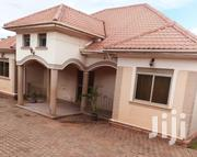 Furnished Motel In Wantoni For Sale | Commercial Property For Sale for sale in Central Region, Mukono